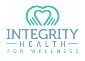 Integrity Health for Wellness
